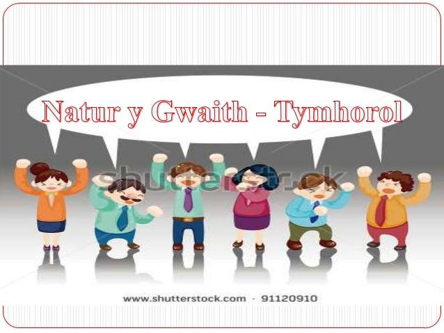 Manteision i'r cyflogwr Byr-rybudd Cyflog       Manteision i'r cyflogau Hyblyg Profiad