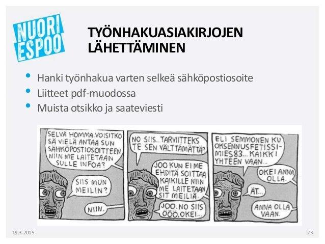 suomalaisia seksielokuvia porno mobiili