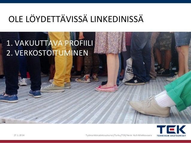 yit työpaikat Turku