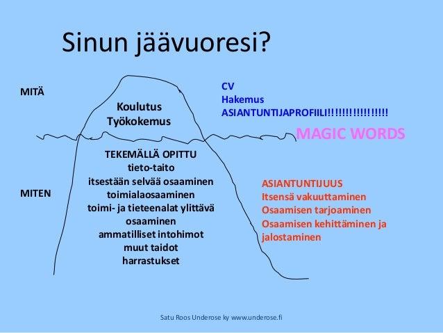 vapaita työpaikkoja suomessa Riihimaki