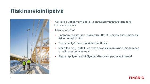 Fingrid Verkkokoulu