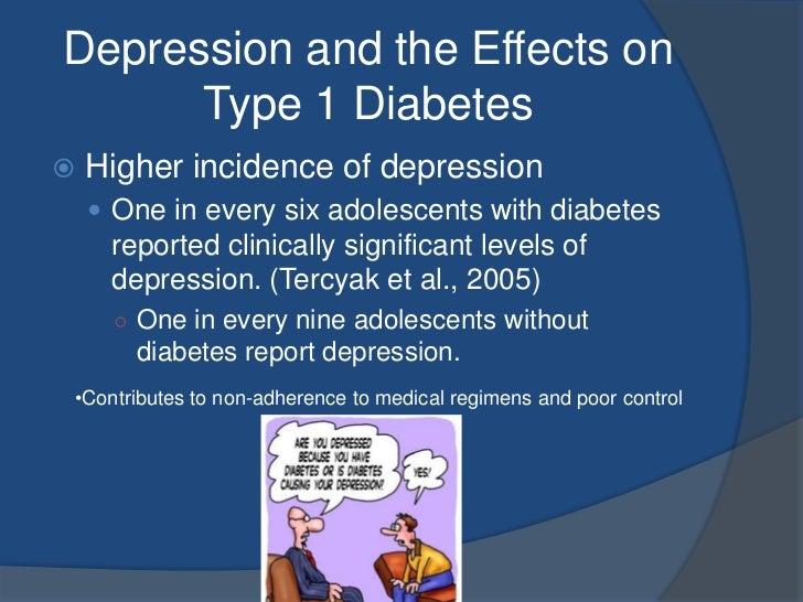 type ii diabetes in teens jpg 422x640