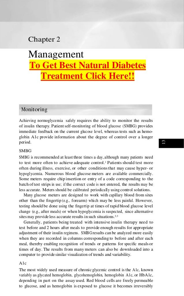 Diabetes ebooktype 1 diabetes in adults this page intentionally left blank 24 fandeluxe Choice Image