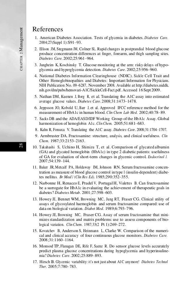 book du civil au politique ethnographies du