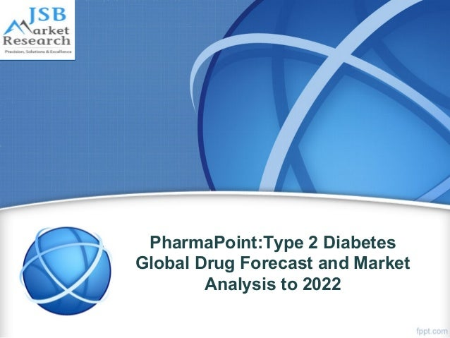 caseanalysis worldwidedrugs With increasing concerns about the cost of prescription drugs and upcoming competitors, the pricing and reimbursement of nucala will be an instructive case study for physicians, policy makers, and drug manufacturers.