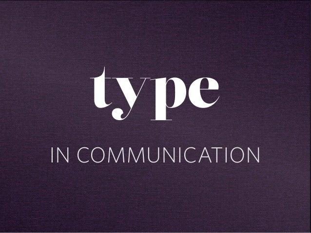 type  IN NAVIGATION &  PREFORMING TASKS