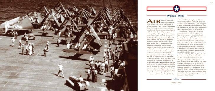 FBF | 2 7                                                            Air                         warfare of World War II  ...