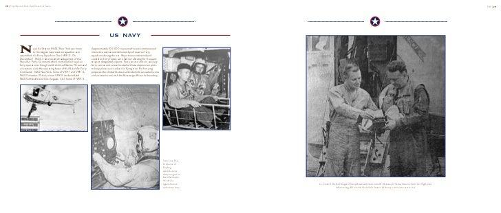 2 8 | Floyd Bennett Field : Past, Present, & Future                                                                       ...