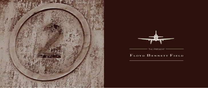 Typebook fbf2
