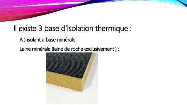 Type De Toiture Terrasse Et tanchit