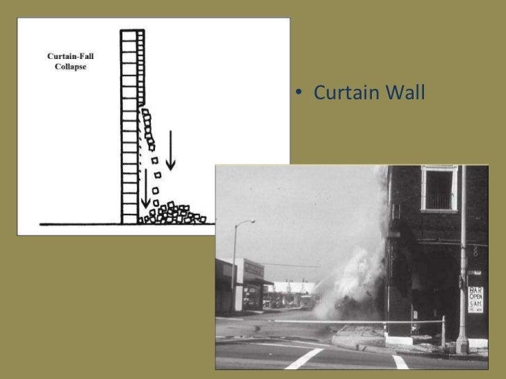 Type Iv Building Construction
