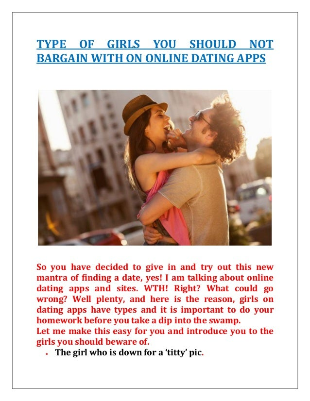 typer online dating