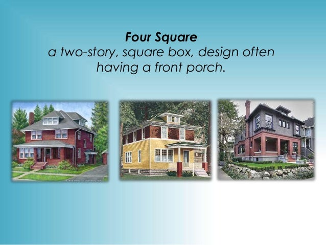 Type of houses Text Box Design House on chart house, icon house, label house,