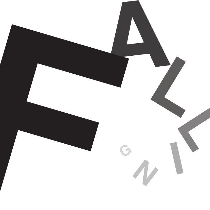 F   A     N     G      L         I         L