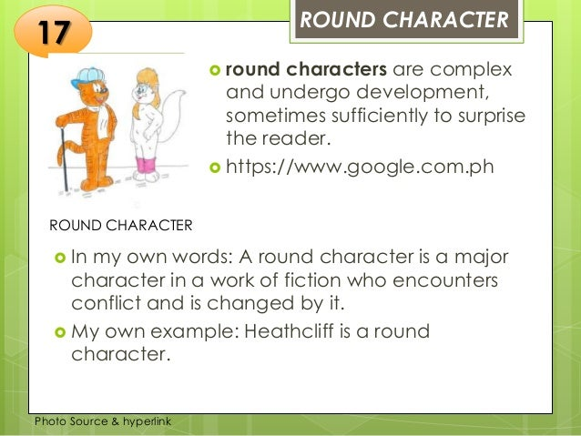 round character examples Homer odyssey essays - the static character in homer's odyssey.
