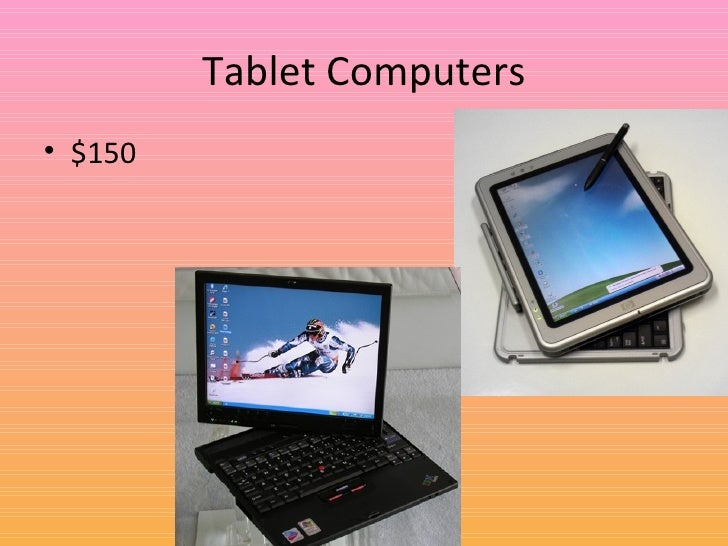 types of computers Home computers home editions of windows such as windows 7 starter and windows 7 home premium provide the basic functionality that personal computers require.