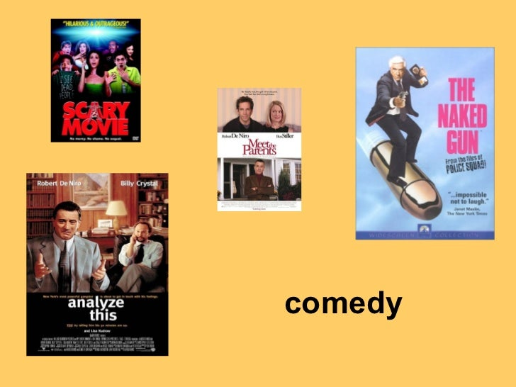 types of movies This page shows the basic vocabulary we use when talking about movies and films with example sentences for esl learners.