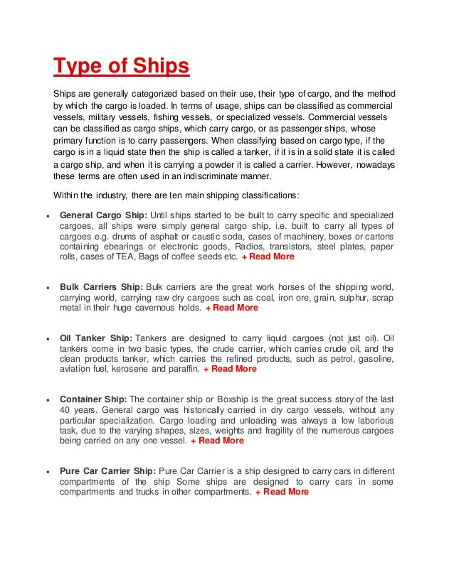 general category of service user Trebel music inks deals with major record labels to provide a new category of digital music service music app targets growing mobile audience and expands internationally, starting with mexico  today announced the general availability of its app in the united states and mexico trebel's patented mobile media delivery.
