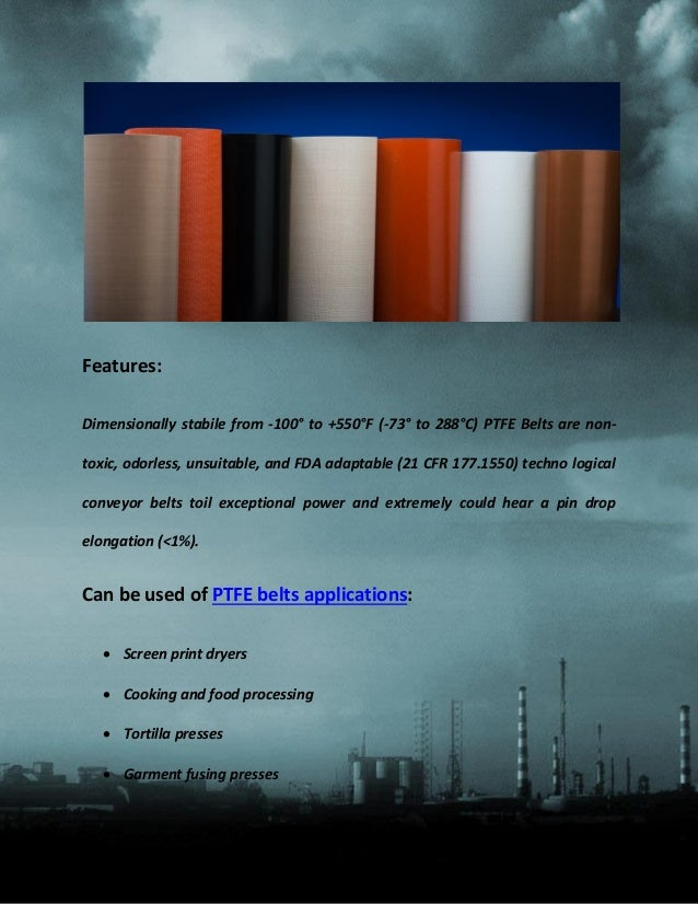 Types and Features of Industries Tools – Fiberglass Coated