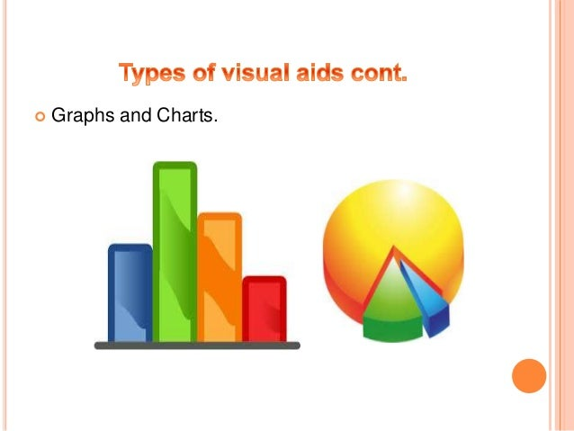 types of visual aids Using audio/visual aids in teaching is one way to enhance  bridge the gap between the different types of learners by adding audio/visual aides to your.