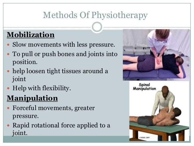 Methods Of Physiotherapy  Electrotherapy  Ultrasonic therapy