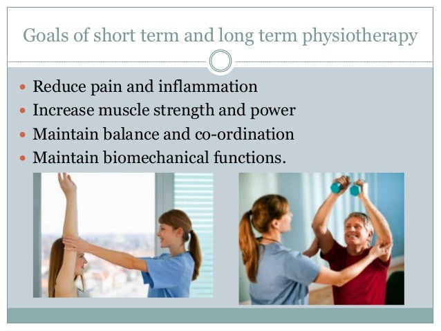 Equipments used in physiotherapy Shoulder pulley  Exercise for shoulders.  To increase range. dumbbells  Muscle strengt...