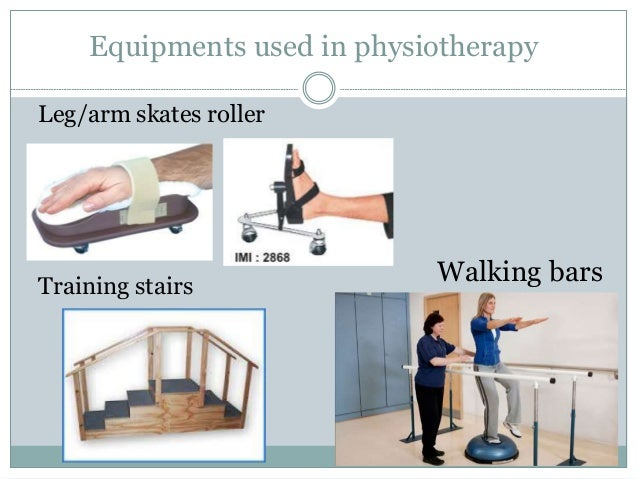 Methods Of Physiotherapy Manual therapy It is used by massage therapists, physiotherapists, occupational therapists, chiro...