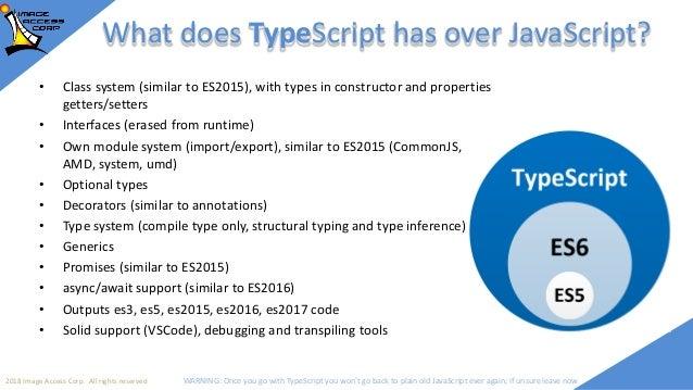 typescript javascript that scales kostas stergiou