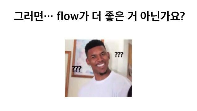 • Flow (soundness) • • const • ' '