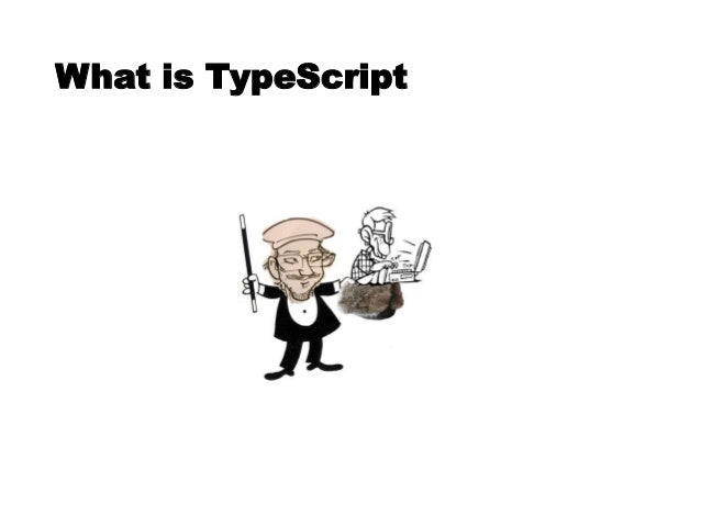 Typescript kata The TDD style 2 edition