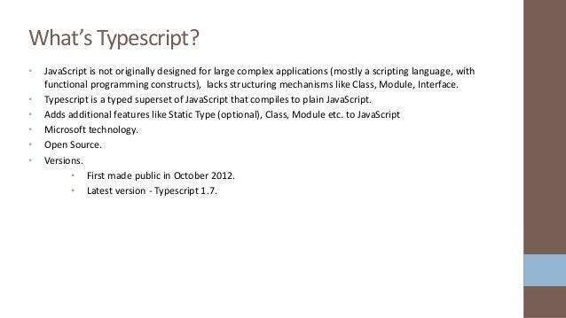 Ppt javascript powerpoint presentation id:6822949.