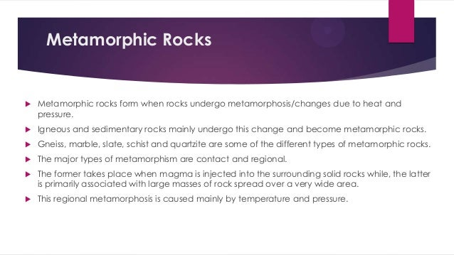 importance and uses of rocks On your worksheet, find the chart labeled important uses of rocks and minerals notice that some of the chart is already filled in for you using the information .