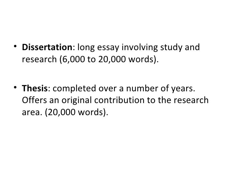 types of academic writing - What Is Academic Essay Writing