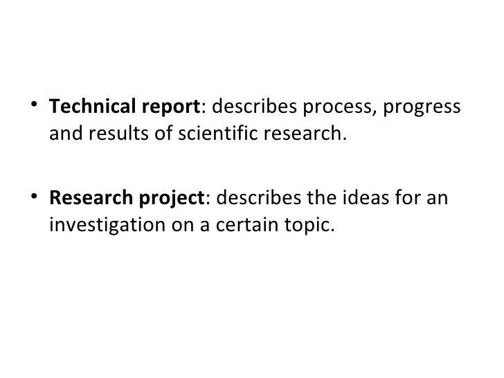 Report Card Comments pdf   Google Drive Pinterest