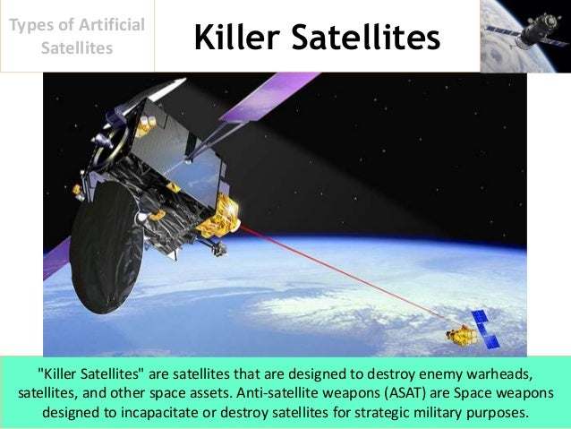 uses of artificial satellites Check out these fun satellite facts for kids learn about different types of satellites and different orbital paths, the first artificial satellite sent into space, how fast a satellite travels and much more read on and enjoy the wide range of interesting facts about man-made satellites a.