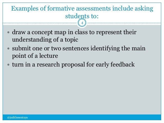Types Of Assessment(2)