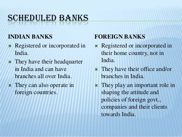 types of banks 1 savings account - these are the simplest of deposits you deposit money into your account and you can withdraw it anytime.