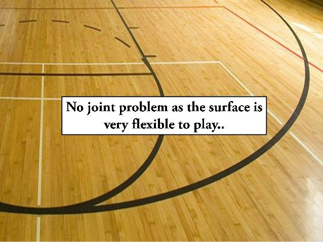 Types of basketball courts and its maintenance for How many square feet is a basketball court
