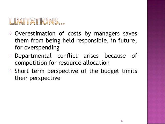 18 ORGANIZATIONAL OBJECTIVES Short Term Plans Long term Plans Sales Forecast Capital Budget Sales Budget Selling & Distrib...