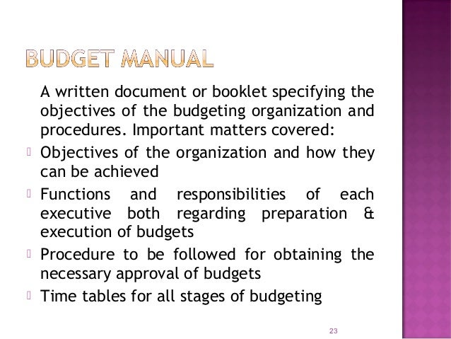  Reports, statements, forms and other records to be maintained  The framework within which the costs, revenues and other...