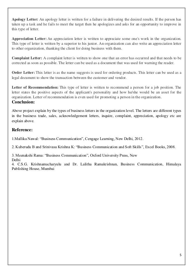 Proper Resume Cover Letter Format | Resume Format And Resume Maker