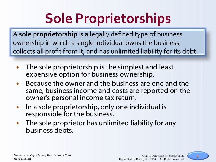 the sole proprietorship and partnership form marketing essay What is the differences between sdn bhd and sole-proprietorship / partnership in malaysia characteristically,  marketing your new business  what is form e.