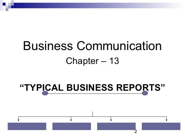 Business Entity Types