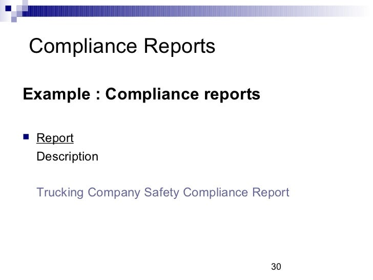 corporate compliance report Dma requires marketers to be in compliance with ethical guidelines dma offers ethical marketing guidance in dma guidelines for ethical business practice.