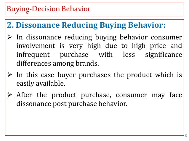 consumer behaviour types of self image Learn how customers buy with these 10 consumer behavior studies  is as  simple as understanding consumer behavior and learning what your buyer wants  from your business  source: motivating voter turnout by invoking the self   while this reframing method is effective for buyers of all types, it is most effective  when.