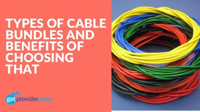 Cheap Cable Wire | Cheap Cable Best Internet Deals In My Area
