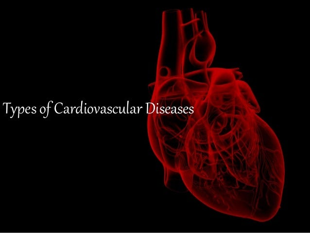 types of cardiovascular disease Properly composed treatment and refraining from cigarette consumption can significantly reduce the risk of cardiovascular disease resulting from type 2 diabetes.