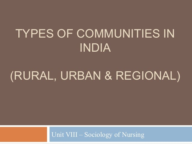 rural sociology and urban sociology Learn chapter 1 urban sociology with free interactive flashcards choose from 500 different sets of chapter 1 urban sociology flashcards on quizlet  a rural area.