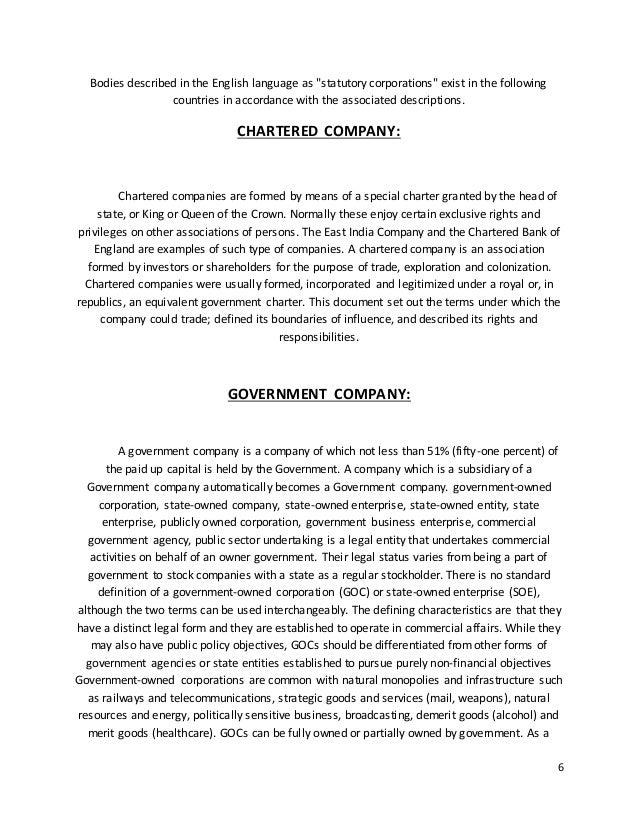 Companies Ordinance 1984 Pdf