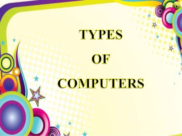  a high-end personal computer designed for technical or  scientific applications. Intended primarily to be used by one  p...
